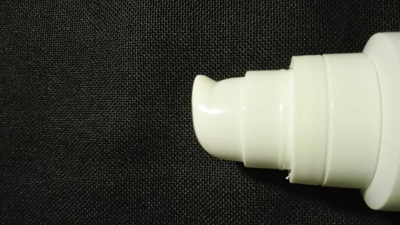 Lovehoney Discover Analgleitmittel auf Wasserbasis 100 ml Test Spitze